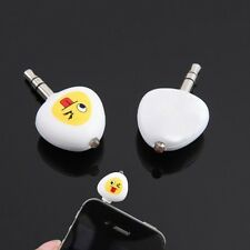 Mini Intelligent Mobile Smart Infrared Remote Control For iPhone Android Phone a