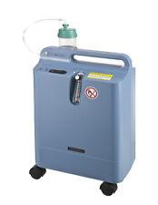 Sauerstoffkonzentrator EverFlo von Philips Respironics inkl. Erstausstattung