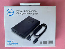 Dell 94TR3 Power Companion (12, 000mAh) USB-C