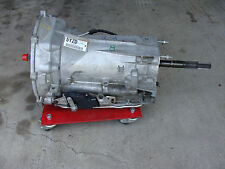 2005 C6 Corvette GM Goodwrench 4L65E Automatic Transmission 05YZD