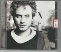 CD NICCOLO FABI  :OMONIMO  1998   NUOVO NON SIGILLATO
