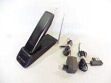 MATRA LOOK 300 TELEPHONE SANS FIL vendu en l'état