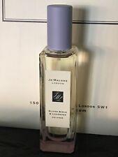 Jo Malone London Silver Birch & Lavender Cologne 30ml - Ltd Edition, Sold Out