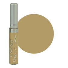 Rashell Masc A Gray Hair Color Mascara Gray Touch Up 9mL Natural Light Blond 108