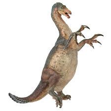 Papo Dinosaurs Therizinosaurus Collectable Figure 55069 NEW