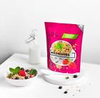 Muesli Energy Diet Smart wild berries