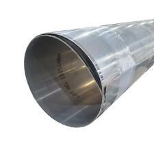 2024 T3 Alclad Aluminum Sheet 0020 X 48 X 120