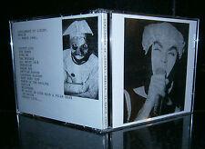 Punishment of Luxury; cd. punilux.