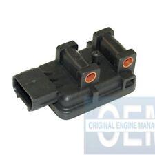 Manifold Absolute Pressure Sensor Original Eng Mgmt MS37