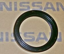 Nissan OEM Front Main Crank Seal for SR16VE SR20DET SR20VE KA24DE S13 S14 GTiR