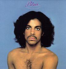 Prince [LP] by Prince (Vinyl, May-2016, Warner Bros.)