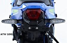 R&G TAIL TIDY  Suzuki GSX-R1000 (2017 L7)  LP0222BK