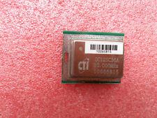 CETC CTI OC12SC36 10MHz 12V  OCXO