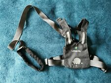 Little Life Toddler Chest Reins Harness