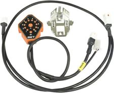 Get Launch Control Kit for Get-Power ECU Programmer For 2016-2017 Yamaha YZ450F