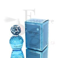 Marc Jacobs Daisy Dream Forever EDP W 50ml Boxed