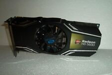 Sapphire Radeon HD 5830 PCIe 2.1 Graphics Video Card 1GB HDMI DP 299-1E177-300SA