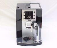 Delonghi ESAM5500B Perfecta Digital Super Automatic Espresso Cappuccino Maker