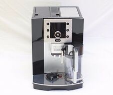 Delonghi ESAM5500B Perfecta Digital Super Automatic Espresso Cappuccino Maker