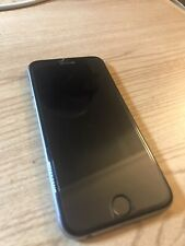 Apple iPhone 6 - 16Gb - Space Gray (Unlocked) A1549 (Gsm only)