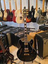 Gibson Vintage Electric Guitars