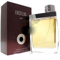 New Launch Armaf Excellus Eau de Parfum - 100 ml (For Men) EDP Free Shipment.