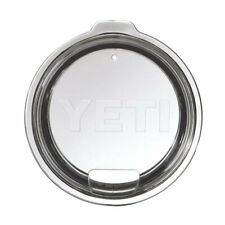 New Replacement Lid For Yeti 30 oz. Rambler Tumbler Mug Camping Travel Cup