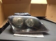 2004 2005 2006 Chrysler Pacifica OEM Right Xenon HID Head Light Lamp #130