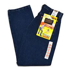 Cowboy Jeans in Herren Jeans günstig kaufen   eBay