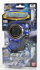 Bandai Digimon Digivice D-tector 3.0 NEW