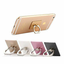 Phone tablet ring holder stand car Huawei MediaPad M2 Oppo R11 R9s Plus A57 F1s