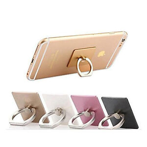 Phone tablet ring holder stand car Oppo Reno 10X 5G Z R15 R17 Pro Find X AX7 AX5