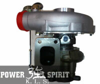 SALE- GT3071 T2 FLANGE (GT30) TURBO 450HP 0.86 AR.50 FOR NISSAN SILVIA S13 180SX