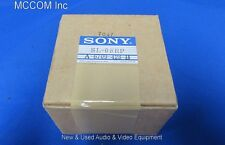 "Sony SL-08RP  BVH-2000 1"" VTR Slip Ring Assembly P/N  A-6709-428-B"