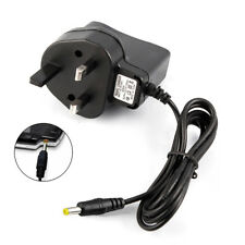 Reino Unido de 3 Pines Cargador De Pared Ac Power Adaptador Enchufe Para PSP 1000 2000 3000 Slim y Lite