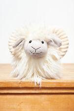 Jellycat Charmed Ram