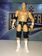 WWE Mattel Elite TRU Network Spotlight Ringmaster Steve Austin Exclusive Figure