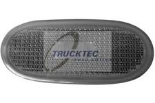 TRUCKTEC AUTOMOTIVE Seitenmarkierungsleuchte für Beleuchtung 02.58.370