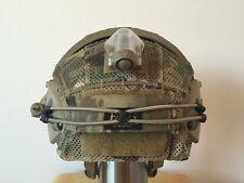 Bungee X for Ops-core Helmet / devgru ranger marsoc crye wilcox norotos anvis