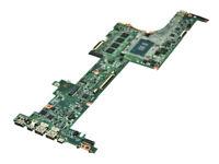 HP SPECTRE X360 15T-AP000 15-AP I7-6500U 8GB MOTHERBOARD 841241-001 847246-001