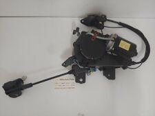 KIA GRAND CARNIVAL VQ 2006-2013 GENUINE BRAND NEW SLIDING DOOR MOTOR,ROLLER SET