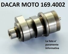 169.4002 ALBERO A CAMME POLINI VESPA 125 PRIMAVERA 4T 3V ie (M811M)