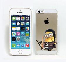 Étuis, housses et coques graphiques Pour iPhone 6 pour téléphone mobile et assistant personnel (PDA)