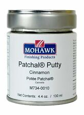 New listing Mohawk Finishing Products Patchal Putty (Cinnamon)