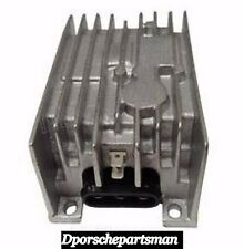 Porsche 911 / 914 Capacitive Discharge Unit For Ignition System (3 Pin)  NEW #NS