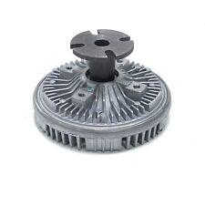 US Motor Works 22049 Engine Cooling Fan Clutch Fits GM REF# 36952 2705