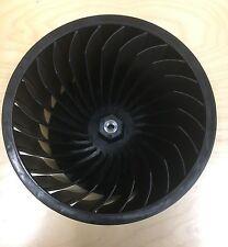 5304505079 Frigidaire Electrolux Dryer Blower Wheel