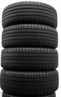 4 Stück Winterreifen 235/60 R18 Pirelli Scorpion Ice & Snow N0 107H XL 6mm! Sale