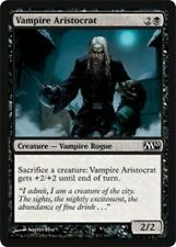 4x Vampire Aristocrat NM-Mint, English Magic 2010 MTG Magic