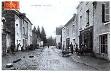 (S-104290) FRANCE - 21 - LACANCHE CPA